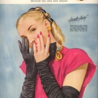 Van Raalte gloves, color photo ad 2 (c1920).jpg