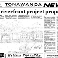 NT riverfront project proposed, article (1981-06-03).jpg