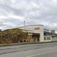 Riverside Chemical Company, 871 River Road (2021 Google Street View).jpg