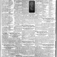 Perew Says Cappola Asked Him for Monthly Payments, bought Goose properties from bank, article (Ton News, 1937-02-02).pdf