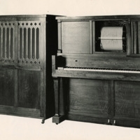 Niagara Musical Instrument Mfg. Co., player piano and side unit (HST, c1910).jpg