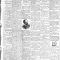 The Pump Works, article (Tonawanda News, 1893-08-21).pdf