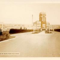 General View of Wurlitzer Factories, postcard (c1928).jpg