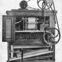Artizan band organ, back (c1927).jpg