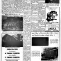Fabulous Phil Perew Legendary Figure, article (Ton. News, 1953-03-23).pdf