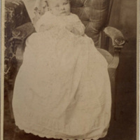 Baby, cabinet card photo (Clench, c1890).jpg
