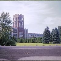 Wurlitzer plant, North Tonawanda, photo (c.1955).jpg