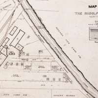 1910 Map of Wurlitzer Grounds.jpg
