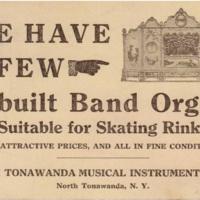 North Tonawanda Musical Instrument Works, advertising card (c1915).jpg