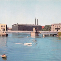 Erie Barge Canal, postcard (c1960).jpg