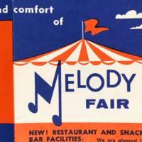 Melody Fair brochure 1.jpeg