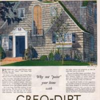 Creo-Dipt Stained Shingles, illustrated ad (c 1920).jpg