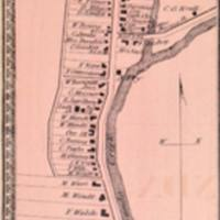 Martinsville, hi-res, inset map (1875).jpg