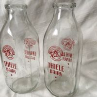 Thiele Dairy, bottles 2.jpg