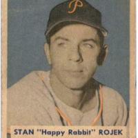 Rojek baseball card_0002_1949 front.jpg