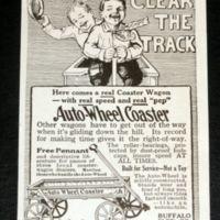 AUto-Wheel, Buffalo Sled Co. ad (1917).jpg
