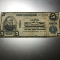 State National Bank note (1902).jpg
