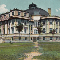Felton High School, postcard 2 (1907).jpg