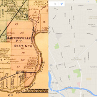 Martinsville boundaries, 1875, comparison maps.jpg