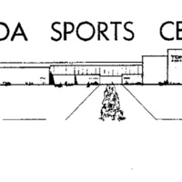 Tonawanda Sports Center illustrated letterhead (1976-11-29 ).jpg