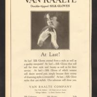 Van Raalte gloves, color photo ad (c1920).jpg