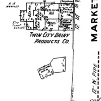 Twin City Dairy, map (Sanborn, 1951-01).jpg