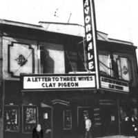 Avondale Theatre, photo (NTHM, 1949).jpg