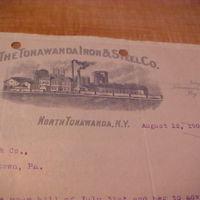 Tonawanda Iron and Steel Co, illustrated letterhead (1902).jpg