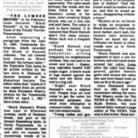 Accounts of Black Hannah, article (Tonawanda News 1982-02-06).jpg
