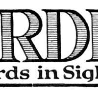 Kardex-logo.jpg