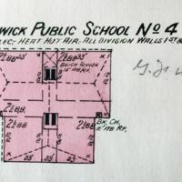 Gratwick Public School No 4, map detail (Sanborn Map Company, 1910, 1913).jpg