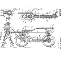 Advertising device, patent (Perew, 1907-07-20).png