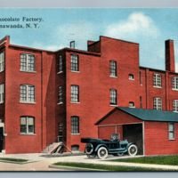 Frontier Chocolate Factory, postcard (1924).jpg