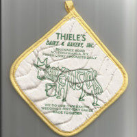 Thieles Dairy - Pot Holder.jpg