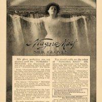 Niagara Silk Mills photo ad (Good Housekeeping, 1909).jpg