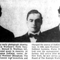 1956-08-25 Detail with Howard Wurlitzer, De Kleist, and Farny W (TN).jpg