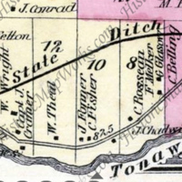 Chadwick and Fonner properties, map (1875).jpg