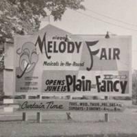 Melody Fair sign, photo (c.1958).jpg