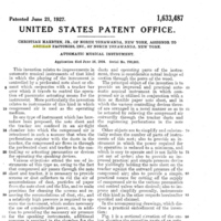 Christian Maerten Patent filed (1927-06-21).jpg