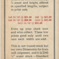 RT Jones Lumber Co, blotter ad.jpg