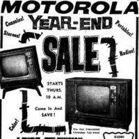 Linde Television, 272 Oliver, ad (1965-12-08).jpg