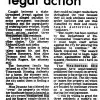 NT begins legal action, article (Tonawanda News, 1978-08-03).jpg