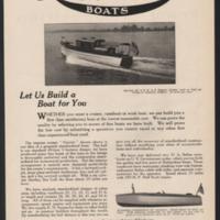 Richardson Boats, photo ad with logotype (1924-01).jpg