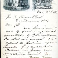 Hotel Sheldon, illustrated letterhead (1891).jpg