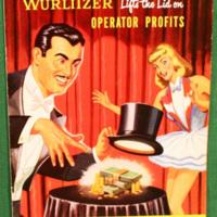 Wurlitzer lifts the lid on operator profits, sales catalog (c1950).jpg