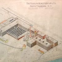 1919-05-17 Wurlitzer grounds, insurance map (from Tom Austen).jpg