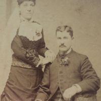 Wedding portrait, Clench studio (c1880).jpg