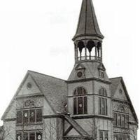 First Baptist Church, photo (c1900).jpg