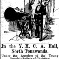 Lyman H Howe's Phonograph Concerts, YMCA, ad (1894-05).jpg