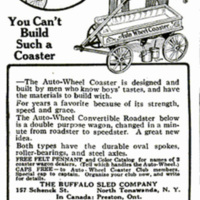 Buffalo Sled Company, ad (Popular Science, 1919-06).jpg